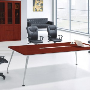 Conference-Desk-DH24-20-