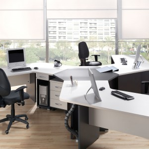 muebles_orts_office_composición_13